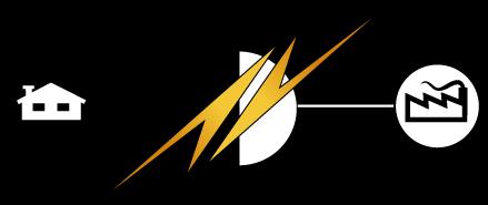 AJ Electrical - Adelaide