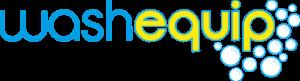 Wahequip logo