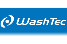 Washtec-Logo