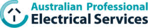 australian-professional-electrical-services